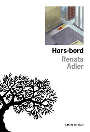 9782823602067: Hors-bord
