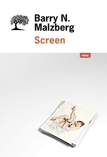 9782823604719: Screen