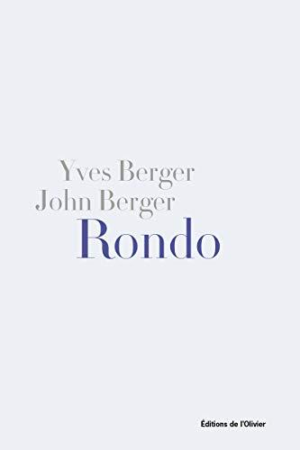 RONDO: BERGER YVES ET JOHN
