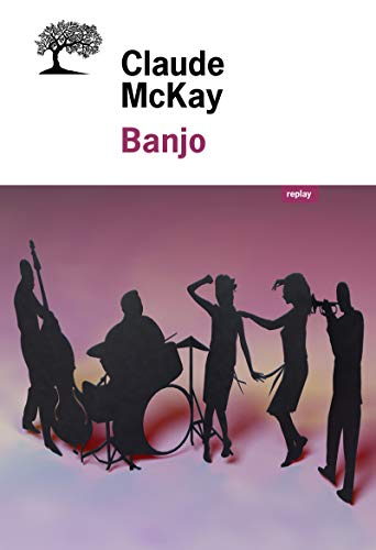 9782823608670: Banjo : Une histoire sans intrigue