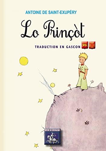 9782824001494: Lo Princ T (le