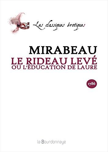9782824207131: Le Rideau levé