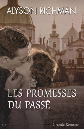 9782824601847: Les promesses du pass�