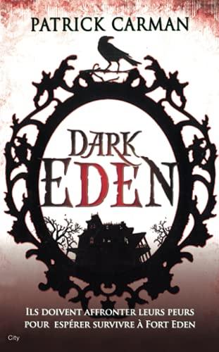 9782824602370: Dark Eden