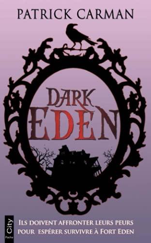 9782824604114: Dark Eden
