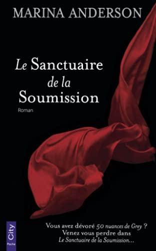9782824604404: Le sanctuaire de la soumission