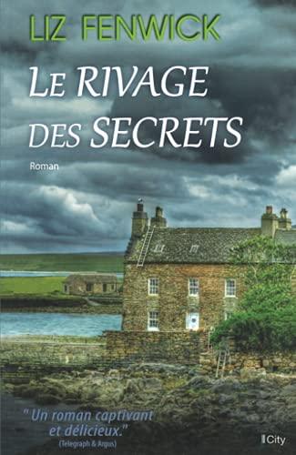 RIVAGE DES SECRETS (LE): FENWICK LIZ