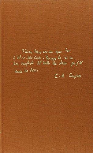 9782825108819: Correspondance générale, tome 5