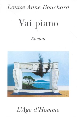 9782825115534: Vai Piano (French Edition)