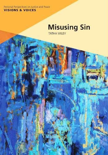9782825416570: Misusing Sin: Sinful Uses of Christian Doctrine