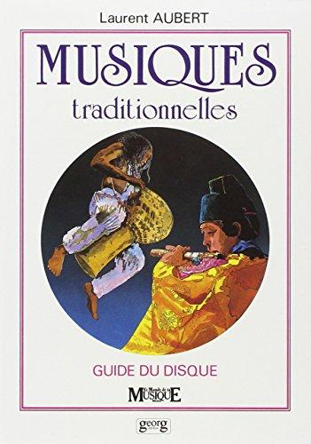 9782825704264: Musiques traditionnelles