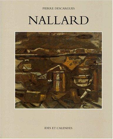 9782825801420: Louis Nallard