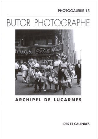 9782825801987: Archipel de lucarnes