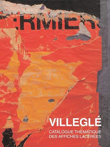 9782825802205: Villegle - sans lettre ni figure