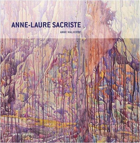 9782825802342: Anne-Laure Sacriste