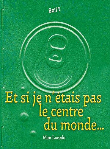Et Si Je N'Etais Pas le Centre du Monde ... (2826034847) by [???]