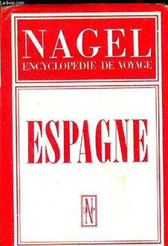 9782826304012: Nagel Encyclopedie de Voyage: Chine