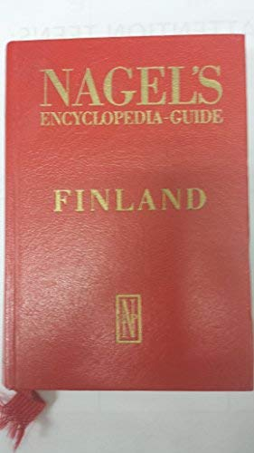 Nagel's Encyclopedia-Guide: Finland: NAGEL