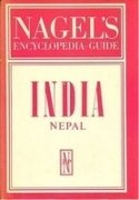 India-Nepal Nagel's Encyclopaedia Guide