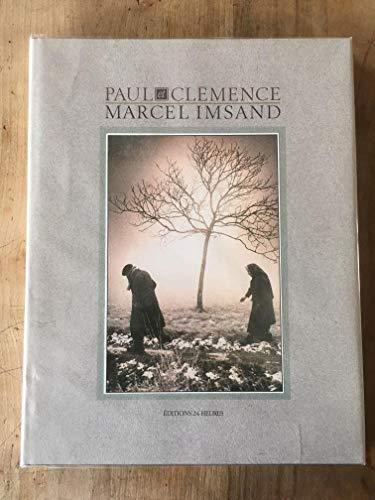 9782826500681: Paul et Clémence (French Edition)