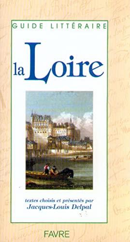 9782828905330: La Loire