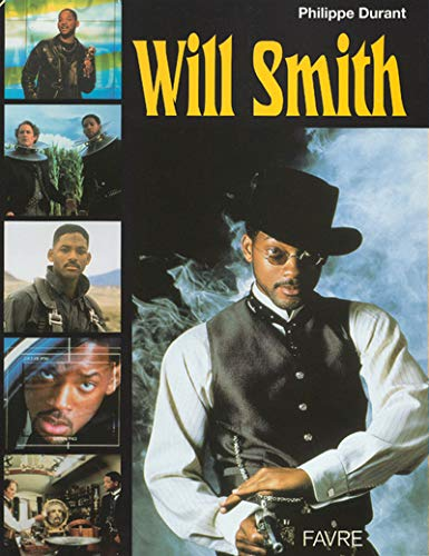 9782828906382: Will Smith