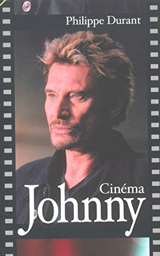 9782828907310: Le Cinéma de Johnny