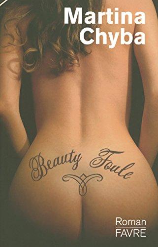 9782828909932: Beauty Foule