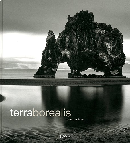 9782828911744: Terra Borealis