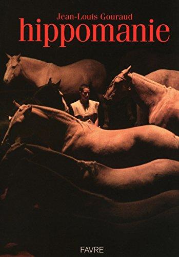 9782828911836: Hippomanie