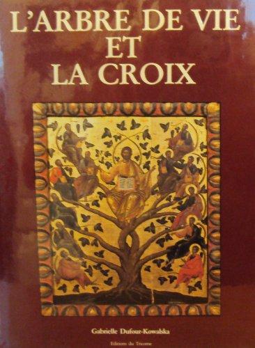 9782829300516: Arbre de vie et la croix (l'