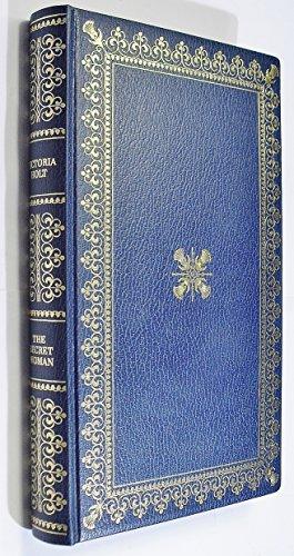 9782830202472: The Secret Woman (Heron books)