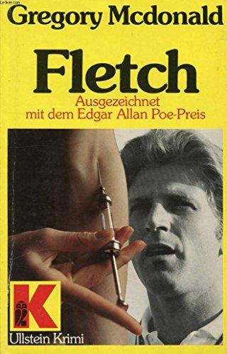 9782830211979: Fletch, à table ! (Les Classiques du crime)