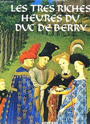 Les Tràs riches heures du Duc: Edmond Pognon