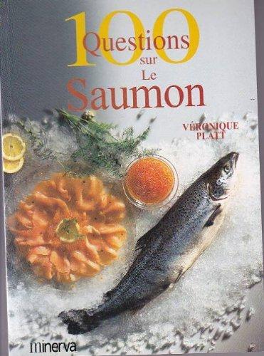9782830704655: Le saumon