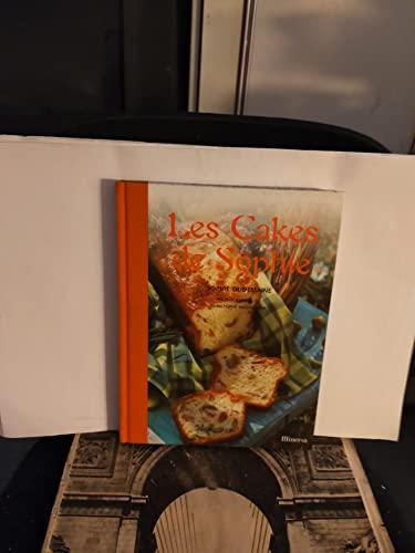 Conseils Sophie Dudemaine Pour Les Cakes