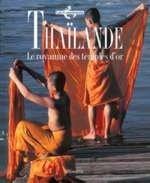 Thailande (French Edition): n/a