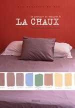 9782830708424: Pratique du badigeon � la chaux (La)