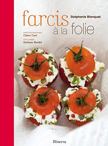 9782830709940: Farcis à la folie (French Edition)