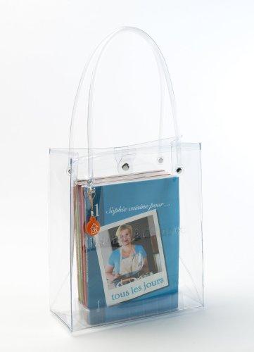 9782830711417: Mon sac à délices ; Le meilleur de Sophie (French Edition)