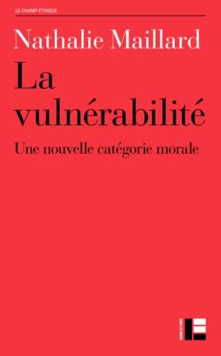 9782830914238: vulnerabilite