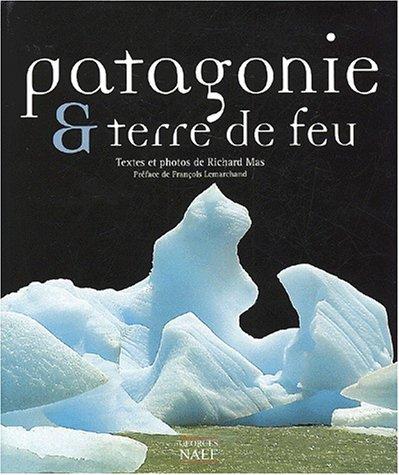 9782831303703: Patagonie