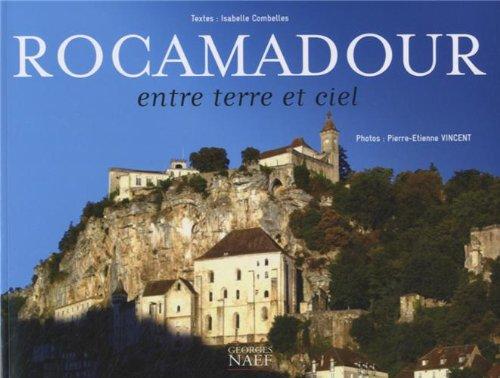 9782831304236: Rocamadour
