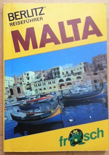 Malta (2831502004) by Malta