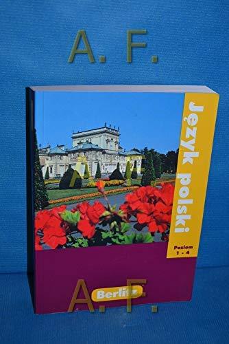 9782831520858: Jezyk polski (Polish Edition)
