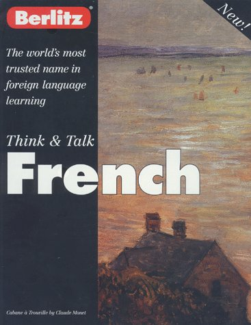 9782831561813: Think & Talk French (French Edition)