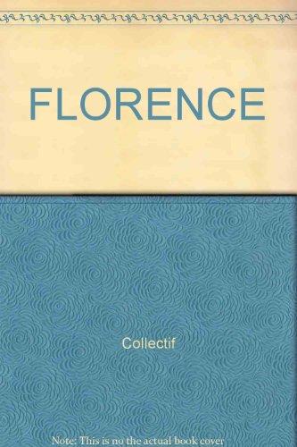 9782831564357: FLORENCE