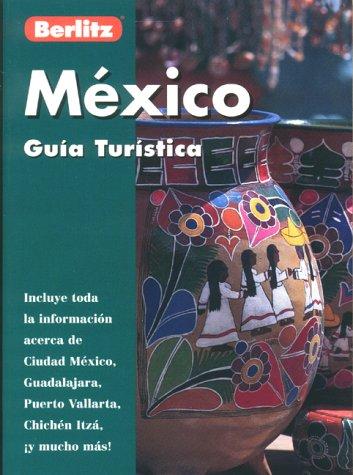 9782831572758: México (guía turística)