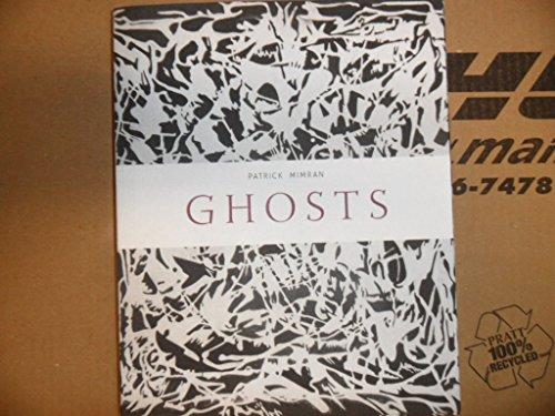 Ghosts: Patrick Mimran