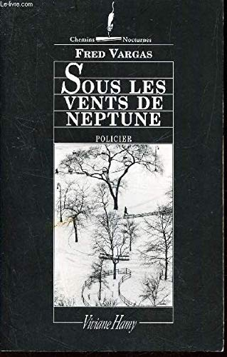 9782840116219: Sous les vents de Neptune, tome 2